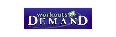workoutsondemand.com coupons