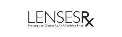 LensesRX.com Coupon Codes