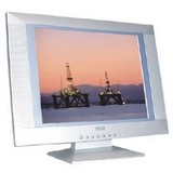 SVA VR-15AU LCD Monitor Coupons