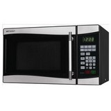 Emerson MW8889SB Microwave Oven Coupons