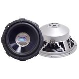 Blitz BZW10D Subwoofer Coupons