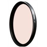 Schneider Optics 52mm KR3 (81C) Warming Color Conversion Glass Filter Coupons