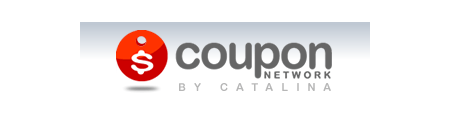 Coupon Network Coupons