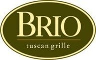 Brio Tuscan Grille Coupons