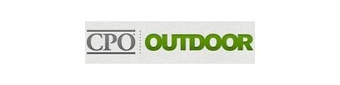 CPO Outdoor Coupon Codes