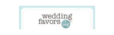 WeddingFavors.org Coupon Codes