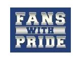 Fans With Pride Coupons