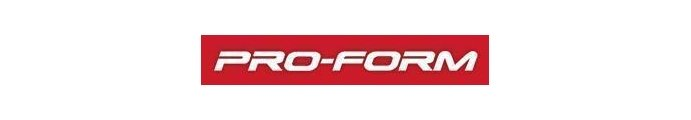 ProForm Promo Codes